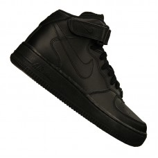 Nike JR Air Force 1 MID GS 004