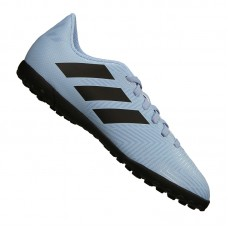 adidas JR Nemeziz Messi 18.4 TF 400