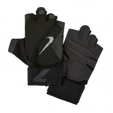 Nike Premium Heavyweight Gloves  083