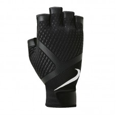 Nike Renegade Training Gloves 031
