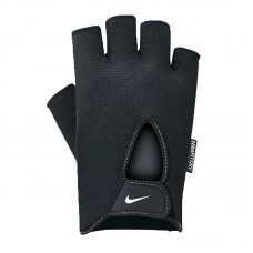 Nike Fundamental Training Gloves 037