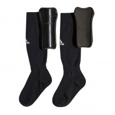 adidas Youth Sock Guard 764