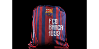 GYM BAG FC BARCELONA 001