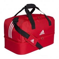 adidas Torba Tiro Duffel Bag 999 Size. S