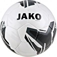 Jako Training ball Striker 2.0 21