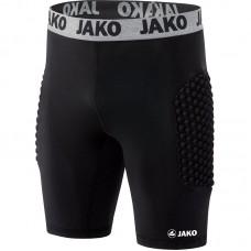 Jako GK underwear Tight black