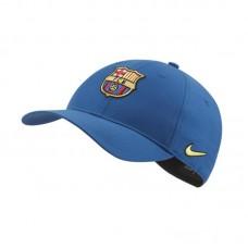 Nike FC Barcelona Dry l91 Cap 431