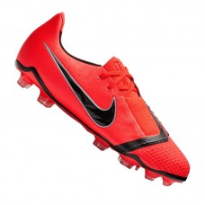 Nike JR Phantom Vnm Elite FG 600