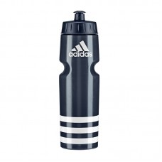 adidas Performance Bottle Bidon 238