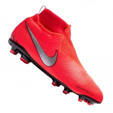 Nike JR Phantom Vsn Elite DF MG 600