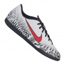Nike Vapor 12 Club NJR IC 170