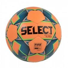SELECT FUTSAL SUPER FIFA 2018 ORANGE