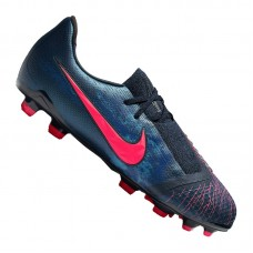 Nike JR Phantom Vnm Elite FG 440