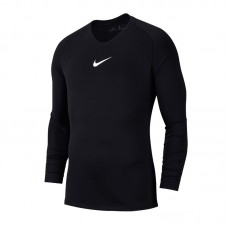 Nike JR Dry Park First Layer 010