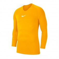Nike JR Dry Park First Layer 739