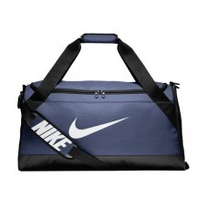 Nike Brasilia Training Duffel Bag Size. M  410