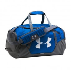 Under Armour Undeniable Duffle 3.0 Size. S  400