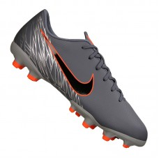 Nike JR Vapor 12 Academy GS MG 408