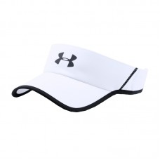Under Armour Shadow Visor 4.0 100