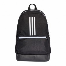 adidas Linear Classic Backpack 3 Stripes 626
