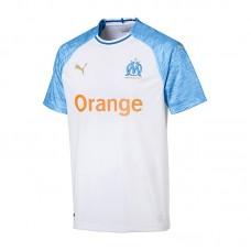 PUMA Olympique Marseille Trikot Home 2018/2019