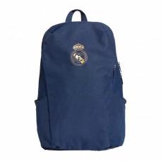 adidas Real Madrid ID 712