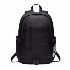 Nike All Access Soleday Backpack 2 013
