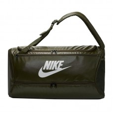 Nike Brasilia Training Convertible Duffel Bag Torba Size. M  325