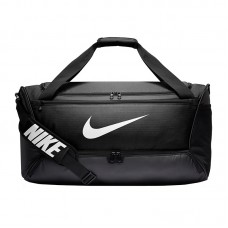 Nike Brasilia Training Duffel Bag 9.0 Size. M  010
