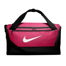 Nike Brasilia Training Duffel Bag 9.0 Size. S  666