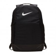 Nike Brasilia Backpack 9.0 010
