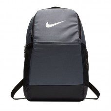 Nike Brasilia Backpack 9.0 026
