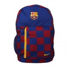 Nike FC Barcelona Stadium Junior 457