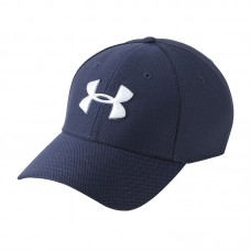 Under Armour Blitzing 3.0 410
