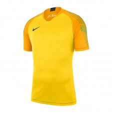 Nike Gardien II GK SS T-shirt 719