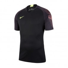 Nike Gardien II GK SS T-shirt 010