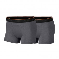 Nike Brief Trunk Boxer 2 Pac 060