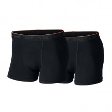 Nike Brief Trunk Boxer 2 Pac 010
