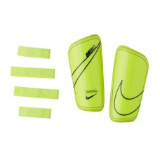 Nike Mercurial Lite Hard Shell 703