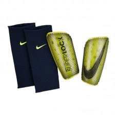 Nike Mercurial Lite Superlock 010