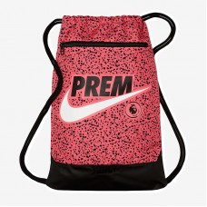 Nike Gymsack Premier League Stadium 610