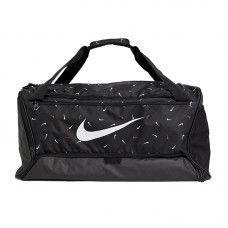 Nike Brasilia Training Duffel Bag Size. M  010