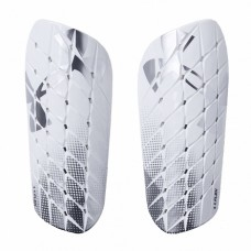 Under Armour Flex Shin Guards 102