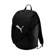 Puma Liga Backpack 01