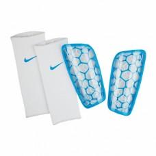 Nike Mercurial Flylite 486