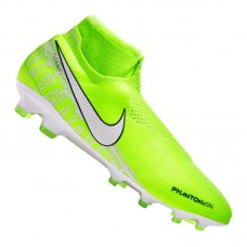 Nike Phantom Vsn Elite FG 717