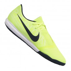 Nike Phantom Vnm Academy IC 717