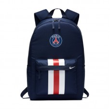 Nike Paris Saint-Germain Backpack 410