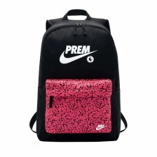 Nike Premier League Backpack 010