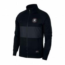 Nike F.C. Track Jacket 010